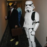 TK-895 and Bird-Man, Attorney-at-law.