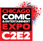 C2E2-Square-New-thumb
