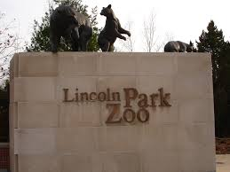 lincolnparkzoo