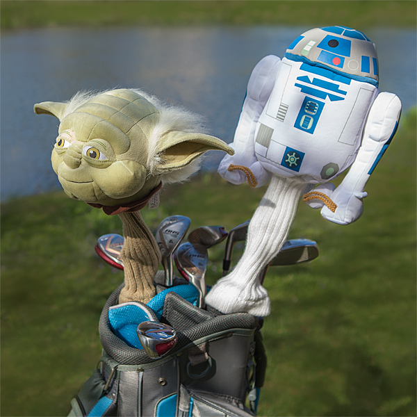 G0lf_star_wars_golf_club_covers_in_use