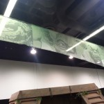 Yoda banner