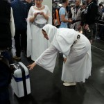 Help me Obi-Wan...