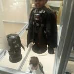 Pretty Vader