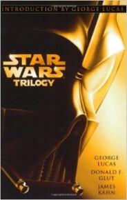 Star Wars Triology