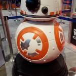 BB-8, Funko