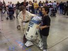 Everyone loves R2
