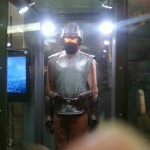 Naboo Pilot