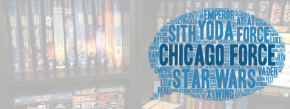 Bookclub Facebook Cover
