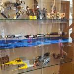 Lego, Lightsaber