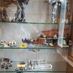 Legos,AT-AT