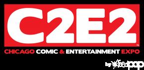 C2E2-Logo-Horizontal-CMYK-whiteRP
