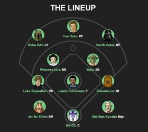 baseball_56966