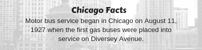 Chicago Facts (2)