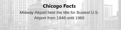 Chicago Facts (3)