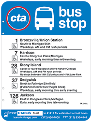 Complete-CTA-Sign